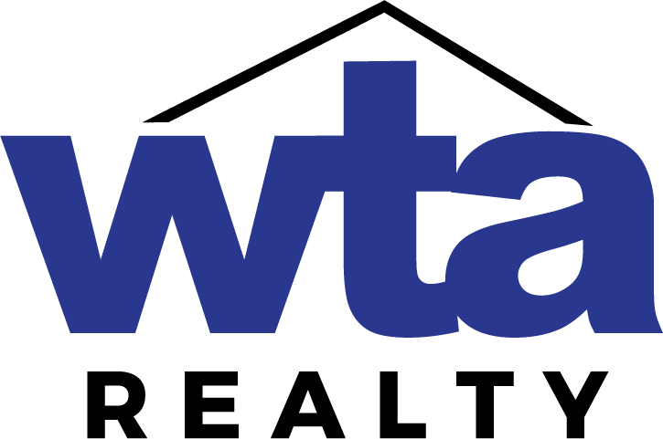WTA Realty | Apartment Locators | Apartment Finders